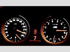 [HD] GT5 BMW M5 Top Speed Run YouTube