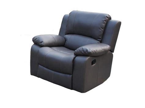 canapé relax pas cher photos canapé fauteuil pas cher