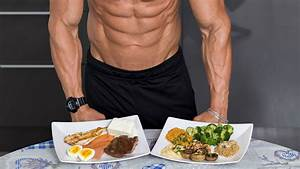 Bodybuilding Diet  Eating For Muscle Mass  U22c6 Greatest Physiques