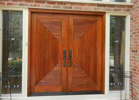Door Design Collection