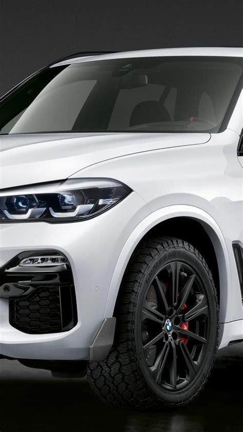 Bmw X5 2019 4k Wallpapers by Wallpaper Bmw X5 M Suv 2019 Cars 4k Cars Bikes 20798