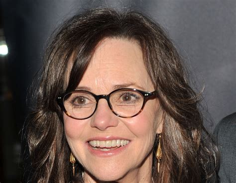 sally field wallpapers backgrounds