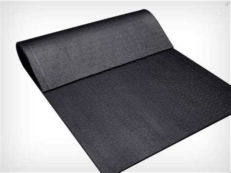 tapis revetement sol camion et b 233 taill 232 re