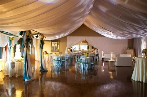 burningtree country club decatur al wedding catering