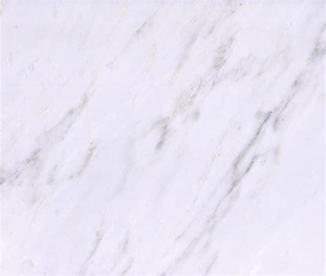 snow marble daltile stone