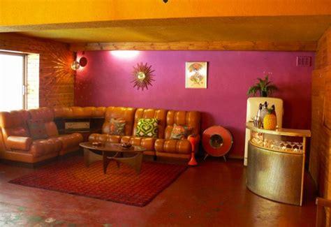 bohemian inspired living rooms home design lover