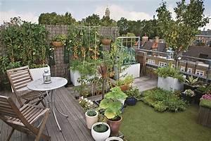 Gartengestaltung Kleine Gärten Bilder : handbuch kleine g rten ~ Frokenaadalensverden.com Haus und Dekorationen