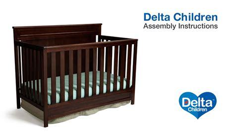 delta princeton crib delta children princeton geneva prescott 3 in 1 crib