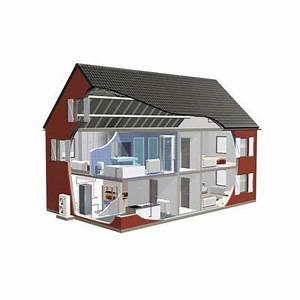 Luft Wasser Wärmepumpe Preis : daikin altherma hochtemperatur luft wasser w rmepumpe ~ Lizthompson.info Haus und Dekorationen