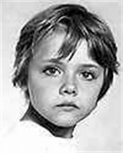 1000+ images about Lars Ulrich on Pinterest | Metallica ...