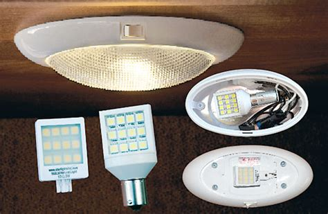 led lights for rv rv interior lights led and decorative read before buying
