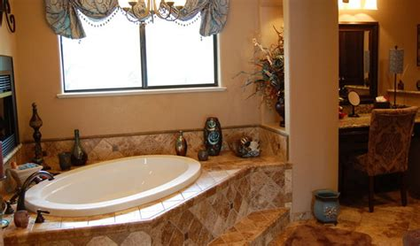 How Much Is It To Build A Bathroom How Much Does It Cost To Remodel Or Build A Bathroom