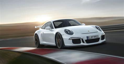 Porsche Gt3 Wallpaper Wallpapersafari