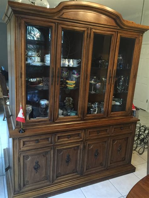 Antique Thomasville Bedroom Furniture Thomasville Furniture Quote My Antique Furniture Collection