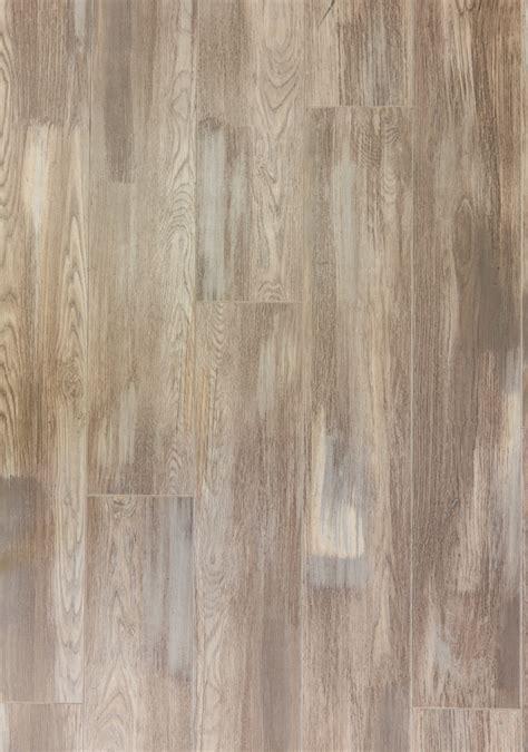 Hdf Flooring Texture ? Floor Matttroy