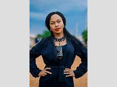 1Magic Lindiwe Dlamini