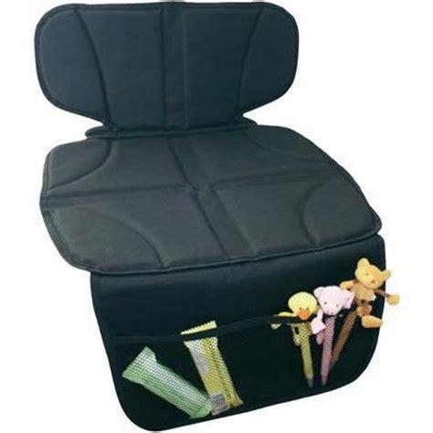 siege auto 6 ans sièges autos pour bébés comparez les prix pour