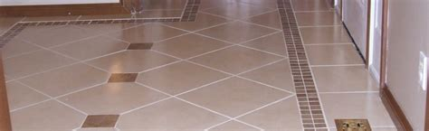 tile installer ottawa ceramic tile flooring ottawa reversadermcream