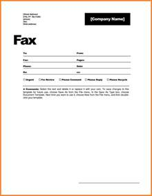 fax cover sheet for resume haadyaooverbayresort