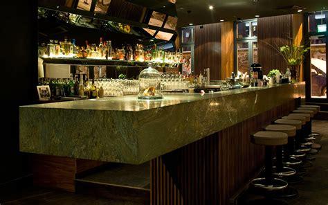 Bar Bar by High End Bar In Berlin Mitte Amano Bar