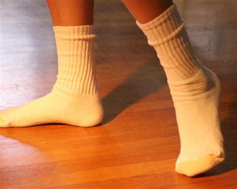 Clean  Maintain Laminate Floors Diy