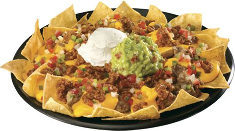 cuisine mexicaine tortillas cinco de mayo celebrate with spicy beef nachos