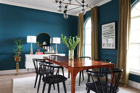 houzz predicts top design trends   remodeling