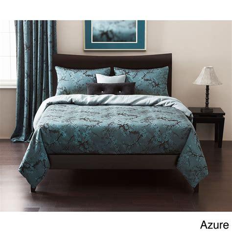 Best Deals On Duvets by Cherry Blossom 6 Duvet Cover Set Comforter Insert