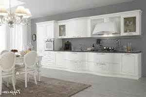kitchen get some adaptations of italian modern kitchen design fascinating italian modern