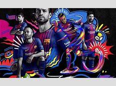 Lionel Messi and Carli Lloyd Win at FIFA Ballon d'Or