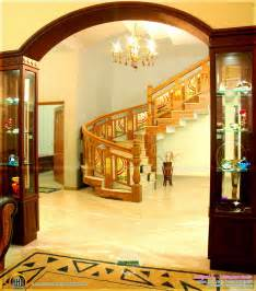 interior designers in kerala for home house in kerala with interior photos kerala home design and floor plans