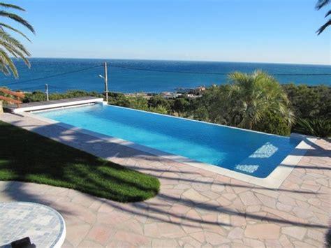 d 233 co piscine debordement cotes lille 37 piscine hors sol bois ronde piscine center