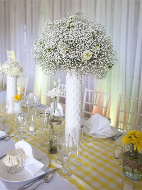 white table decorations for weddings 177 best images about emerald green wedding on 1357