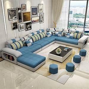 Pingl Par Marcia Allen Sur Living Room Pinterest