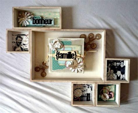 cadre photo ple mle faire soi meme beaucoup d id 233 es avec un cadre photo multivues et un cadre photo p 234 le m 234 le archzine fr