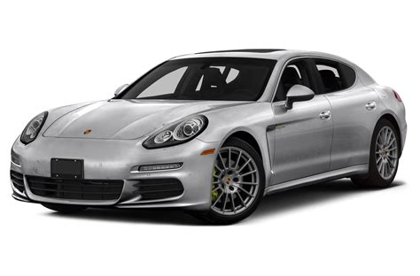 porsche coupe 2016 new 2016 porsche panamera e hybrid price photos