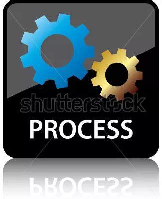 rangkuman lengkap tentang perangkat proses makinrajin