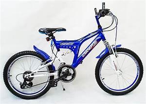 Kinderfahrrad Zoll Berechnen : 20 zoll mountainbike kinderfahrrad jugendfahrrad 18 gang vollgefedert fahrrad ebay ~ Themetempest.com Abrechnung