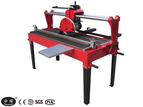 bridge saw bridge saw price bridge saw manufacturer