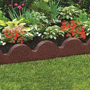 A, Look, At, Our, Latest, Landscape, Edging