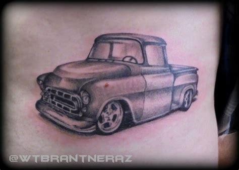 tommybrantner chevy truck chevrolet truck chevy