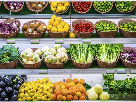 Healthy Food Subsidies & Processed Meat Levies: New Survey ...