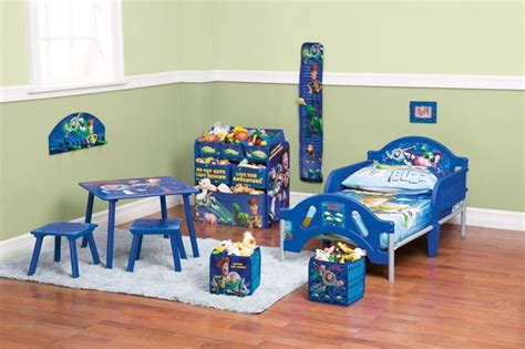 Toddler Boy Bedroom Sets Uk by Win An Entire Story Toddler Bedroom Set Family
