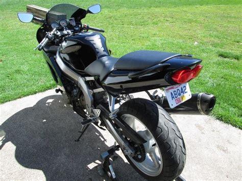 Kawasaki Zzr600 For Sale by Kawasaki Zzr600 Motorcycles For Sale