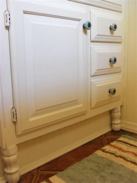 46 best Bathroom ideas images on Pinterest   Bathroom