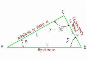 Trigonometrie Seiten Berechnen : file dreieck png wikimedia commons ~ Themetempest.com Abrechnung