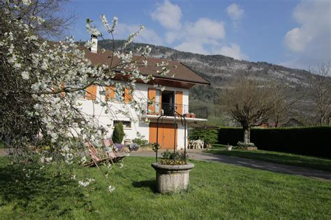 chambre hote charme annecy maison d hotes annecy chambre d htes au lac annecy