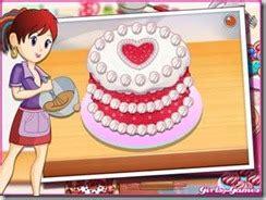 jeux cuisine pour fille gratuit application l 39 ecole de cuisine de le jeu pour faire