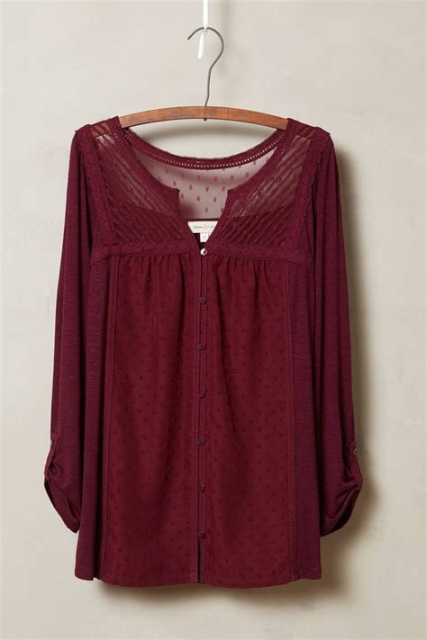 color top 1000 ideas about maroon on wooly