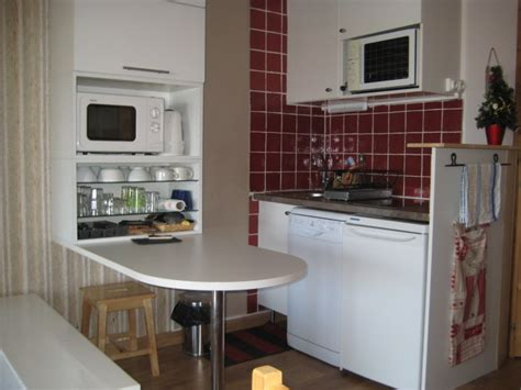 bloc cuisine pour studio bloc cuisine pour studio bloc cuisine 280 cm bricorama